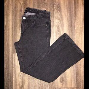 Calvin Klein Boot-C Jeans